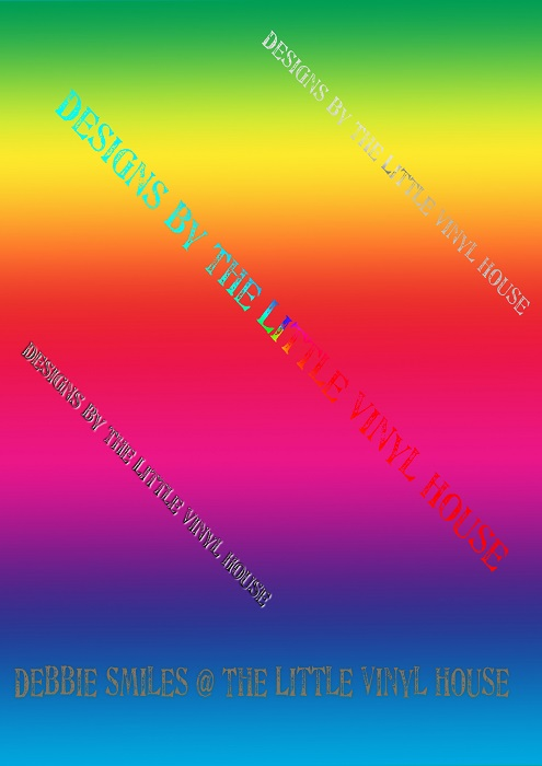 Horizontal_Blended_full_colour_rainbow_Printed_HTV_Vinyl_Stickers