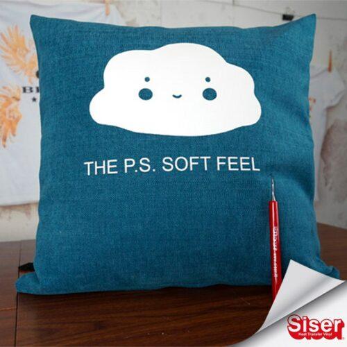 P.S. Soft